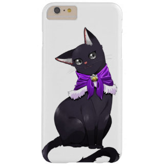 [Silver eye] night 噛 asuha iPhone 6 Plus case
