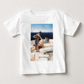 Silver Favorites Baby T-Shirt