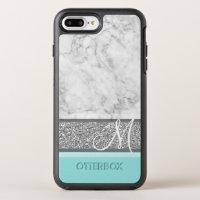 iPhone 8 Plus/7 Plus Cases<