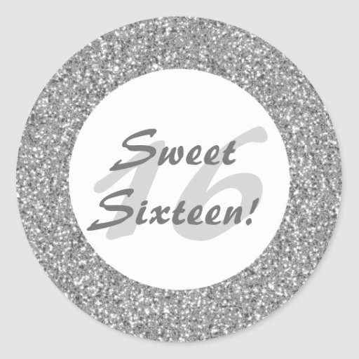 Sweet 16 Logo Related Keywords & Suggestions - Sweet 16 Logo Long Tail ...