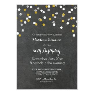 Purple and gold 50th birthday invitations zrom best 25 21st birthday invitations ideas on pinterest 21st filmwisefo