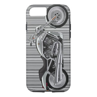 harley iphone cases & covers | zazzle