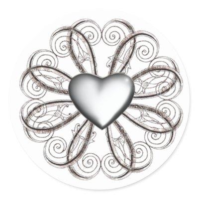 Srebrna magija Silver_heart_stickers-p217826715921699037qjcl_400
