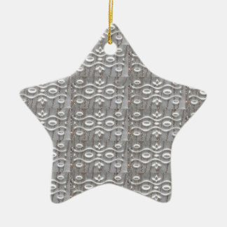Silver Jewel Strings FUN Art NVN169 NavinJOSHI LUV Ornaments