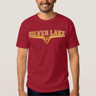SIlver Lake Eagles T Shirt