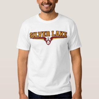 Silver Lake Eagles Tee Shirt