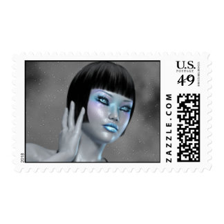 Silver Lake Stamps