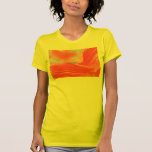 'Silver Lining Factory' by Zemarelli T-shirt