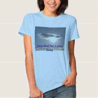 Silver Lining Shirt