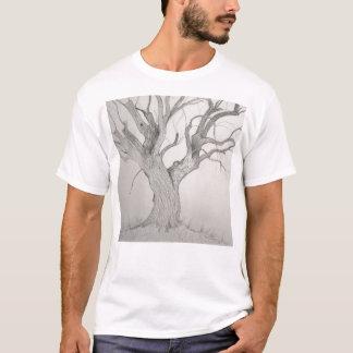 Silver Maple Tree Shirt