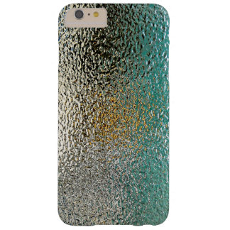 Silver Metalic Case-Mate I-Phone 6 Samsung Barely There iPhone 6 Plus Case