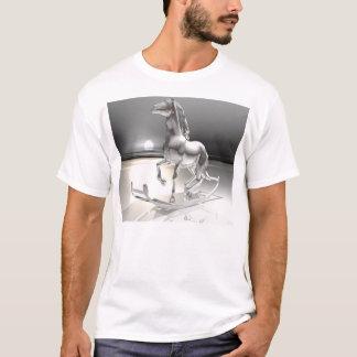Silver Moon T-Shirt