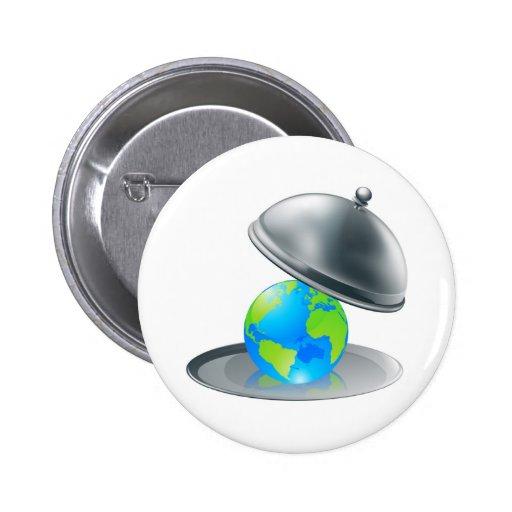 silver platter globe 2012 A5.jpg Pins
