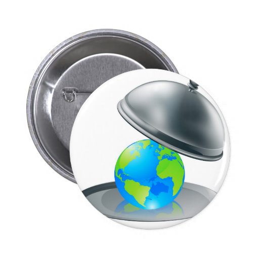 silver platter globe 2012 A5.jpg Pin