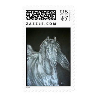 Silver Postage