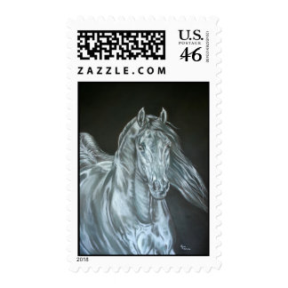 Silver Stamps