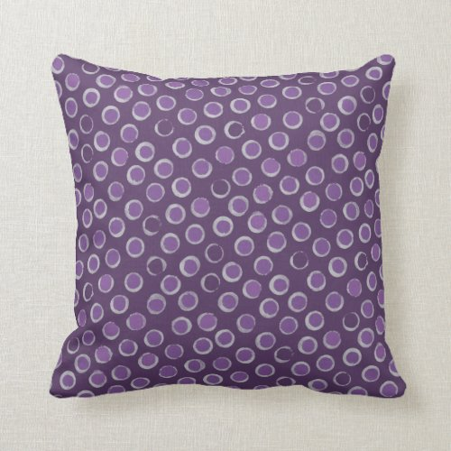purple comforters bedding