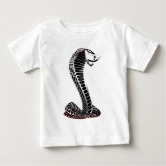 SILVER SERPENT. BABY T-Shirt