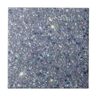 silver sparkles sparkle glitter texture background tile