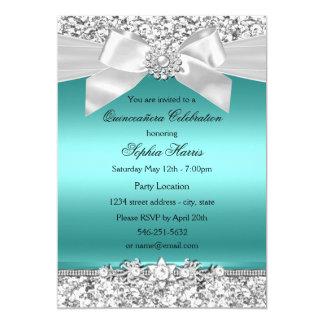Quinceanera Invitations Cheap was amazing invitation template