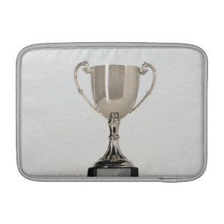 Silver Trophys MacBook Air Sleeve