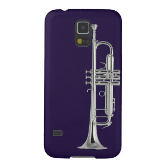 Silver tunes galaxy s5 covers