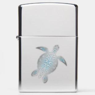 sea animals zippo lighters zazzle