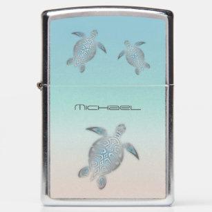 animal zippo lighters zazzle