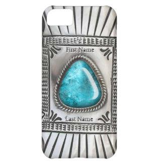 Silverado caja personalizada para el iPhone 5