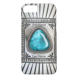 Silverado iP7 - Personalized iPhone 8/7 Case
