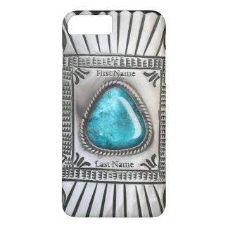 Silverado iP7plus - Personalized iPhone 7 Plus Case