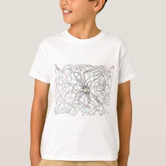 silverandgold T-Shirt