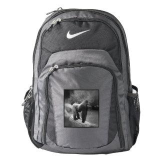 Silverback Gorilla Backpack