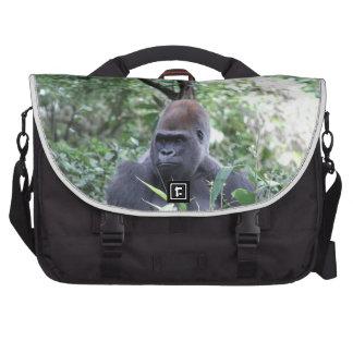 silverback gorilla bag for laptop