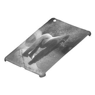 Silverback Gorilla Case For The iPad Mini