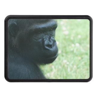 Silverback Gorilla Hitch Cover