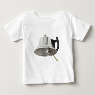 SilverBell072209 Baby T-Shirt