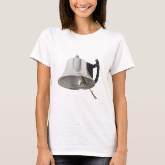 SilverBell072209 T-Shirt