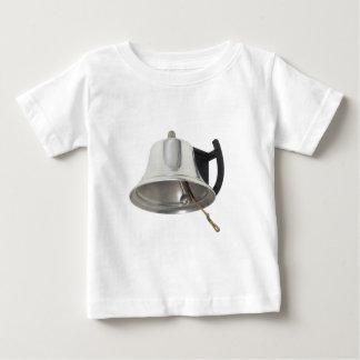 SilverBell072209 Tee Shirt