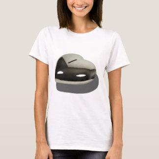 SilverHeartSavings112010 T-Shirt