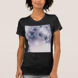 silverlace camisetas