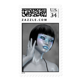 SilverLake Stamps