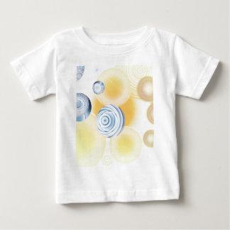 Silverlight Baby T-Shirt