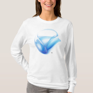 Silverlight T-shirt
