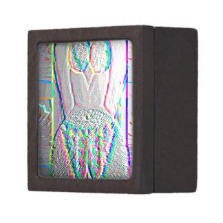 Silverline 2013 - Merry Christmas HappyNewYear Premium Keepsake Boxes