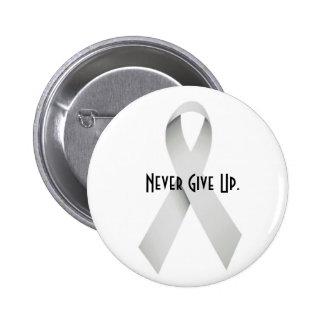 Silverribbons Pins