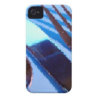 Silverware iPhone 4 Case-Mate Cases