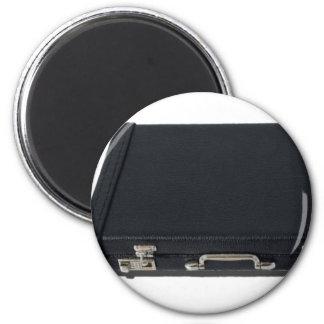 SilverwareAndBriefcase070315 Magnet
