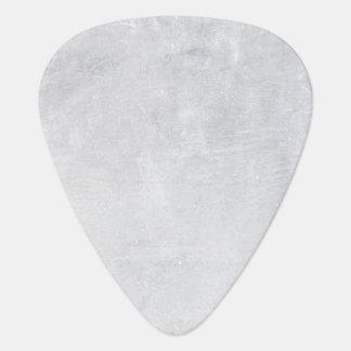 Silvery Magic Guitar Pick