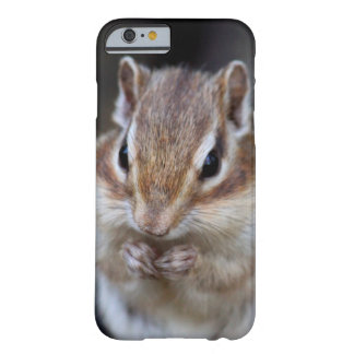Sima lith barely there iPhone 6 case